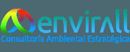 Logo EnvirAll